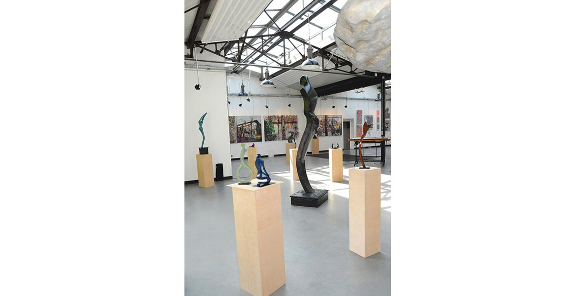 nathaliecamoinchanet_expositionsslided